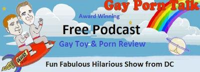 gayporntalk.com