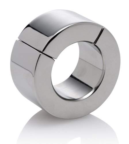 Magnetic Stainless Steel Ball Stretcher- 30mm 1.15""