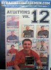 .Straight College Audition #12