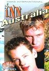.Inn Australia YMAC
