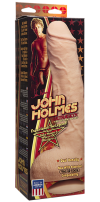 John Holmes Ultraskyn Super Realistic Cock